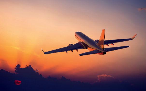 3-tips-billigere-rejser