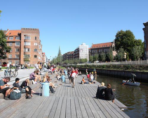 Udforsk Aarhus